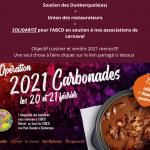 https://laripailledk.fr/.../carbonade-et-tiramisu-speculoos/